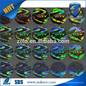 Latest Alibaba China Supplier Shenzhen ZOLO custom apparel label