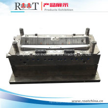 Auto Plastic Injection Mould