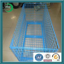 Günstige Supermarkt Shopping Carts Trolley