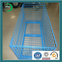 Cheap Supermarket Shopping Carts Trolley