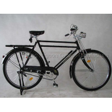 Fliegende Taube Durable Africa Traditional Bike (TR-011)