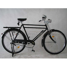 Flying Pigeon Durable Africa Traditional Bike (TR-011)