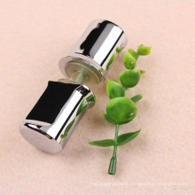 Manufacturer supply shower door knob stopper with reasonable price