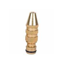 water nozzle 3 inch ,3.5 inch or 4 inch adjustable spray