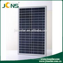 The A Grade Cheap pv High Lumen Solar Panel under Low Price Per Watt