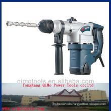 850 rotary hammer