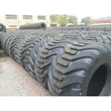 Flotación tiro 550/60-22.5 600/50-22.5 avanzar marca con buena calidad el neumático diagonal agricultura