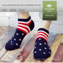 happy socks engineering m. k. gems socks circular sock knitting machine wholesale elite socks