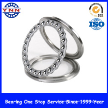 Most Popular and Professional Supply Thrust Ball Bearing (51203)
