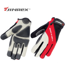 Bike Full Finger Sport Handschuh