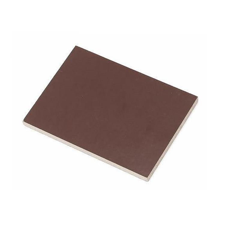 9309 Epoxy Laminated Paperboard