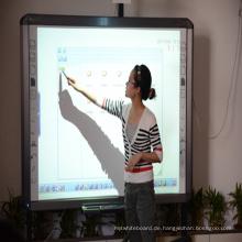 China Smart Board für Multimedia-Klasse
