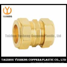 Male Brass Pipe Fittings (YS3101)