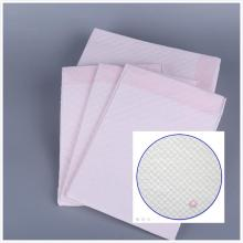 Adult Under Pad Nursing Pad 80x140cm