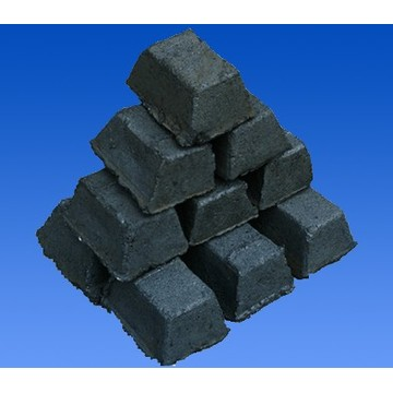 Black Brick Electro Paste
