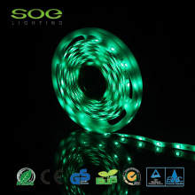 60smd/m 12v Multicolor LED Light Strip