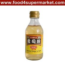 Seasoned Sushi Vinegar 200ml