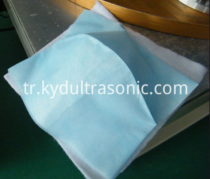 cup mask cover