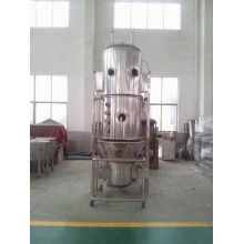 Herbicida fungicida Efficient Boiling Drying machine