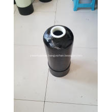 China FRP Pressure Tank For Water Treatment,FRP Water Storage Tank