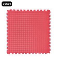 4cm Karate Washable EVA Tatami Mat Supplier