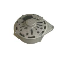 ISO9001: 2008 pasó el servicio de OEM pieza de fundición a presión