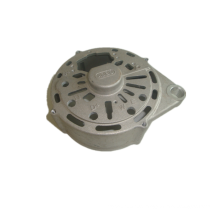 ISO9001:2008 passed OEM service die casting iron part