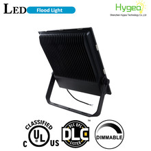 Outdoor Slim SMD LED flood light fixture 100W
