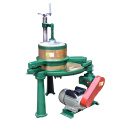 DONGYA TR-30 0001 home use high capacity tea roller
