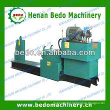 Máquina de rachadura de madeira Splitter Wood Splitter