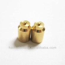 High Precision Cam Lock Fasteners