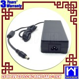 switching power supply ac adapter output 24v 5a