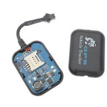 China High Quality Car GPS Tracker PCBA Manufacture