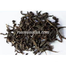Qian li xiang oolong tea