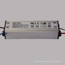 LED Power 50W High Power Light