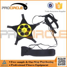 Procircle Solo Chute Training Belt Futebol Trocando