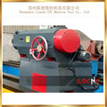 C61250 Hot Selling Conventional Horizontal Heavy Lathe Machine Price