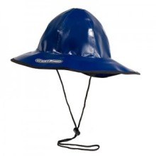 CAMPING USE RAIN HAT