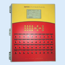 Top Quality Environment Controller for Poultry Farm Equipment