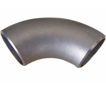 Sch40 90 Degree Carbon Steel Elbow