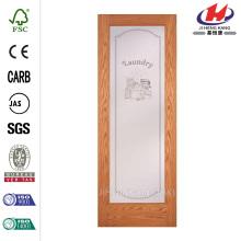 Cheap Restaurant Commercial Metal Frame Interior Sliding Door