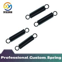 Offer Custom Spiral Tension Springs Torsion Spring Wire Spring