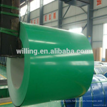 colorfull coil made in china