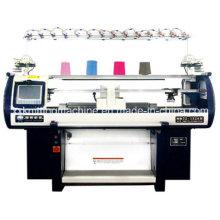 60 polegadas Cardigan Making Machine