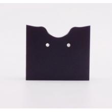 Микрообработка с ЧПУ и пластиковых деталей