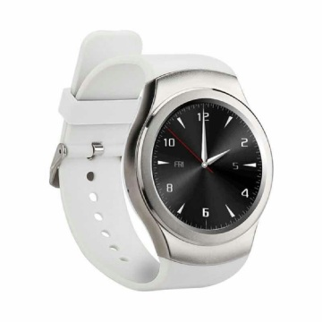 GSM Sportig Gezond Smart Watch