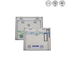 Ysx1707 Hôpital général X Ray Film Cassette
