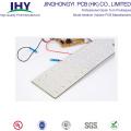 LED-Leiterplattenherstellung für Notlichtplatinen