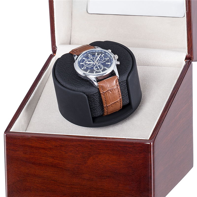 Ww 205 15 Watch Winder For Single Watch