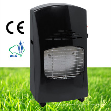 2014 New Popular Heater Blue Flame Gas Heater